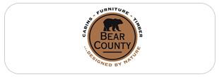 BearCounty